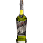 Two James Nain Rouge Absinthe Verte