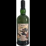 Ardbeg Arrrrrrrdbeg Single Malt Scotch Whisky