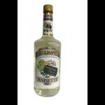 Allen's Anisette