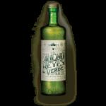 Ancho Reyes Verde Poblano Chile Liqueur