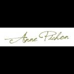 Anne Pichon Logo