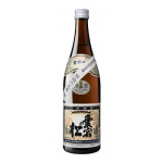 Atago No Matsu Honjozo Sake