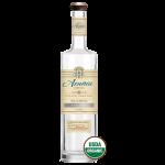 Azunia Platinum Tequila Blanco