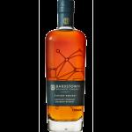 Bardstown Bourbon Company Fusion Series Kentucky Straight Bourbon Whiskey