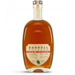 Barrell Bourbon New Year 2021 Limited Edition