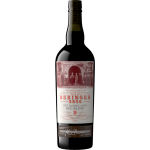 Beringer Vineyards 'Beringer Bros.' Rye Barrel Aged Red Blend