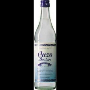 Boutari Ouzo