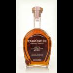 Bowman Brothers Small Batch Bourbon