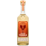 Cutwater Tequila Reposado