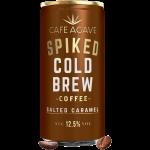 Cafe Agave Salted Caramel