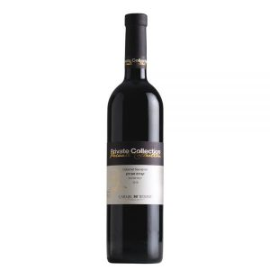 Carmel Private Collection Cabernet Sauvignon