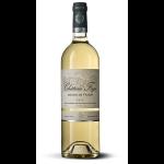 Château Fage Blanc 2018
