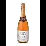 Champagne Ployez-Jacq Brut Rose