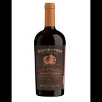 Cooper & Thief Cellarmasters Rye Whiskey Barrels Aged Cabernet Sauvignon