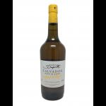 Domaine Dupont Hors d'Age Calvados Pays d'Auge
