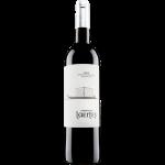Dominio de Laertes Rioja