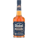 George Dickel Bottled in Bond 11 Years