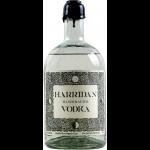 Harridan Handcrafted Vodka