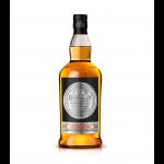 Hazelburn 10yr Single Malt Scotch Whisky
