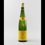 Hugel & Fils Gentil Alsace 2018