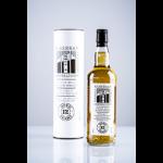Kilkerran Single Malt Scotch Whisky 12 Year Old