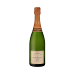 Laculle Champagne Brut