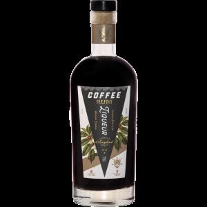Lyon Coffee Rum