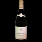 Michel Juillot Mercurey Les Vignes de Maillonge 2016