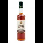 NY Distilling Co. Mister Katz's Rock & Rye