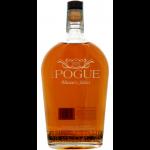 Old Pogue Master's Select Kentucky Straight Bourbon