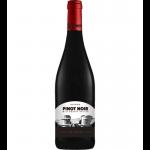 Pacific View Vineyards Pinot Noir