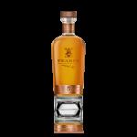 Pearse Lyons 5 Year Old Single Malt Irish Whiskey