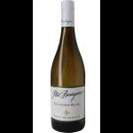 Petit Bourgeois Sauvignon Vin de Pays du Jardin