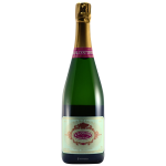 R.H. Coutier Cuvee Tradition Grand Cru Brut