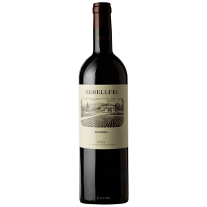 Remelluri Reserva Rioja 2013