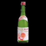 Sho Chiku Bai Koshu Plum Wine