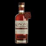 Sonoma Distilling Co. Bourbon Whiskey