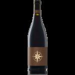 Soter Vineyards 'North Valley' Origin Series Eola-Amity Hills Pinot Noir