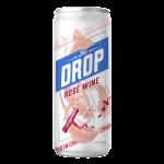 The Drop Rose