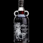 The Kraken Black Label