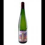 Trimbach Pinot Gris Alsace Réserve 2014