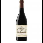 Vinedos de Paganos El Puntido Gran Reserva