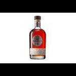 Wild Turkey Russell's Reserve 16 Year Old Kentucky Straight Bourbon Whiskey