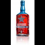 Garrison Brothers 'Balmorhea' Straight Bourbon Whiskey