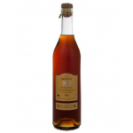 Gilles Brisson Premier Cru X.O. Cognac