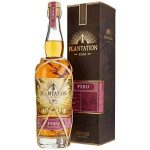 2004 C. Ferrand Plantation Peru Grand Terroir Vintage Rum