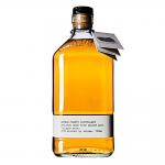 Kings County Distillery Single Malt American Whiskey