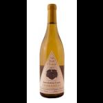Au Bon Climat Santa Barbara County Chardonnay 2018