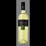 Barkan Vinyards Classic Sauvignon Blanc 2019