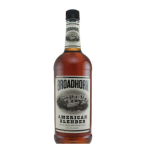 Broadhorn American Blended Whiskey